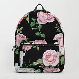 Dream Rose Backpack