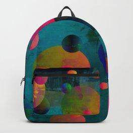 A Walk Away Backpack