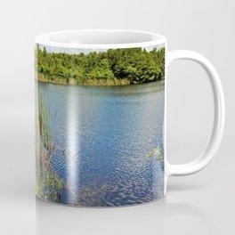 For the Sake of Love Coffee Mug
