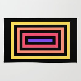 Official Office Rug Rug