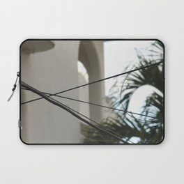 wired Laptop Sleeve