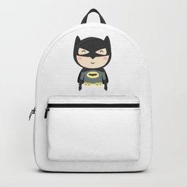 Bat-kid Backpack