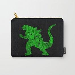 Godzilla - II Carry-All Pouch
