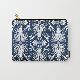 Mythos Carry-All Pouch