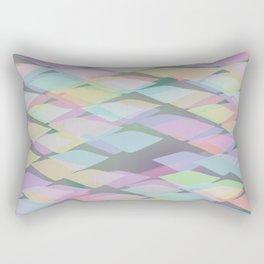 mosh Rectangular Pillow