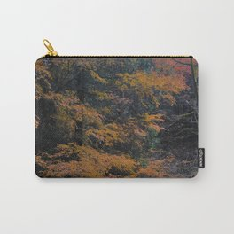 Momiji Carry-All Pouch