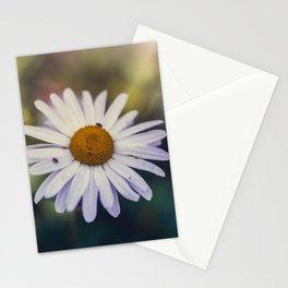 Daisy III Stationery Cards