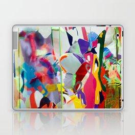 Image of my work #Sageexperience 2014 Laptop & iPad Skin