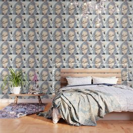 Undertaker Wallpaper