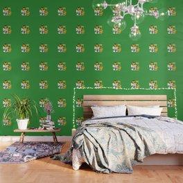 Beauty Mag Wallpaper