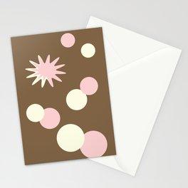 Neapolitan Big Bang Stationery Cards