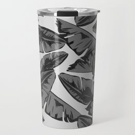 Plantain Tropic II Travel Mug
