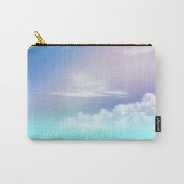 like candy Carry-All Pouch