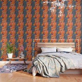 rock lobster Wallpaper