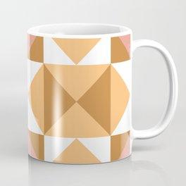 Pelmeni Snackbar Coffee Mug