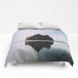 unrequited love Comforters