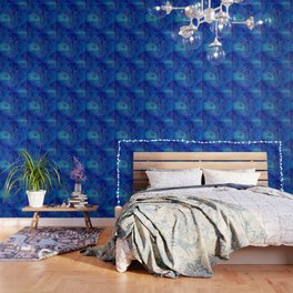 Constellation Sagittarius  Wallpaper