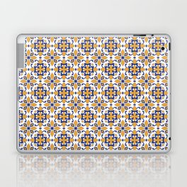 Cadiz Laptop & iPad Skin