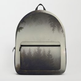 Forest dreams Backpack