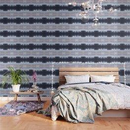 Pastel vibes 11 Wallpaper