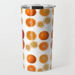 Fruit Attack Travel Mug