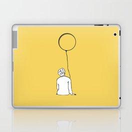 BTS Jimin 'Serendipity' Design Laptop & iPad Skin