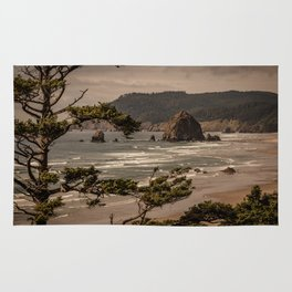 Pacific Summer Rug