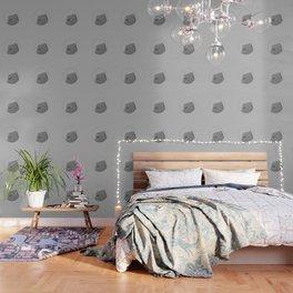 Slab Wallpaper