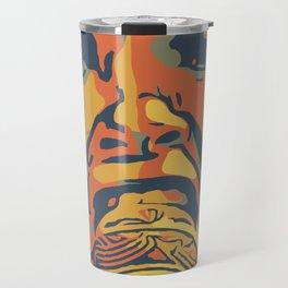 Stevie Nicks! Travel Mug