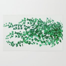 Ivy Rug