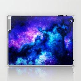 λ Heka Laptop & iPad Skin
