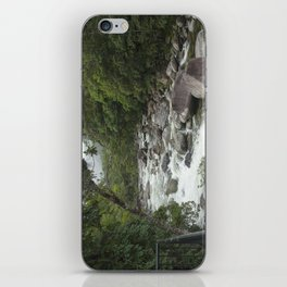 Mossman Gorge iPhone Skin