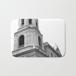 Cebu Metropolitan Cathedral Bath Mat