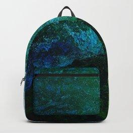 Deep Water Backpack