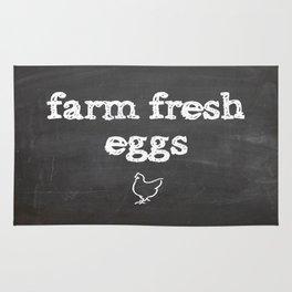 Farm Fresh Rug