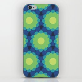 Groovilicious iPhone Skin