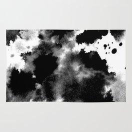 Dark Skies Rug