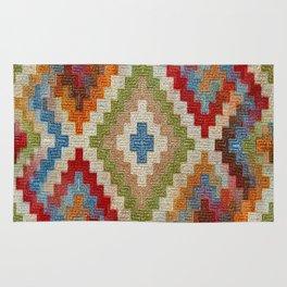 kilim rug pattern Rug