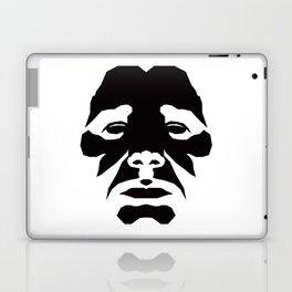 A Century of Horror Classics :: Melmoth the Wanderer Laptop & iPad Skin
