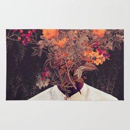 Bloom Rug