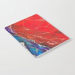 Orpheus Notebook