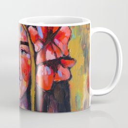 Isabelle Coffee Mug