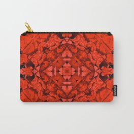 Muladhara - The Chakra Collection Carry-All Pouch
