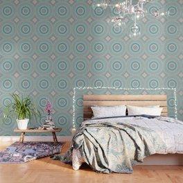 Mandala 480 Wallpaper
