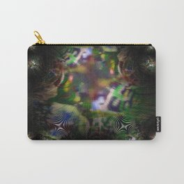 Heavens Gate Carry-All Pouch