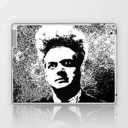 Henry Laptop & iPad Skin