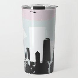 Chi Travel Mug