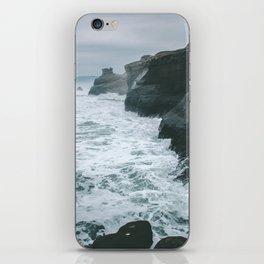 Cape Kiwanda II iPhone Skin