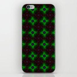 Infinite Insanity iPhone Skin
