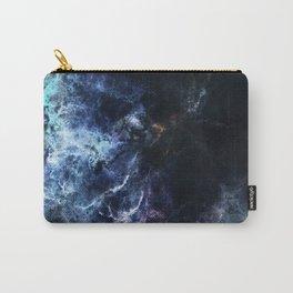 θ Maia Carry-All Pouch